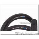Фонарь передний AL125W белый свет 3w LED USB с креплением на руль черный корпус алюминий