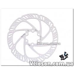 """Рулевой набор чашки 1-1/8"""" (44/28,6x44/30) для без резьбовой вилки полуинтегрированный пром-подшипники черный KL-B310"""
