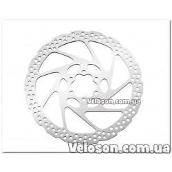 Мойка цепи разборная с ручкой 6 чистящих ролика синяя