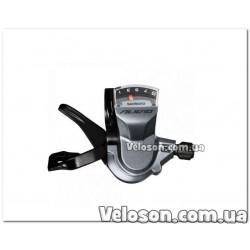 Лента антипрокольная эластичная используется как слой между камерой и покрышкой 1 шт.
