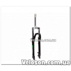 Шатун PROWHEEL TY-CM99 лапка 170 мм звезды 48.38.28T комплект алюминиевые черные