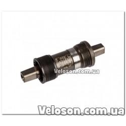 Мигалки силиконовые диодные белая+красная комплект 2 шт