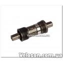 Перчатки Spelli SBG-1457 без пальцев L черные c зеленым с гелевыми вставками под ладонь