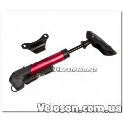 Ключ  снятия картридж-каретки KL-9706 под ключ 32 мм