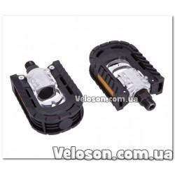 Ключ снятия вольнобега трещотки KL-9715A под рожковый ключ 24 мм