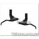 Подседельный штырь Ø 27.2 Element 400 мм (длинна 40 см) черный алюминиевый труба глагол