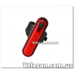 Педали FPD 979 черные алюминиевые Тайвань комплект