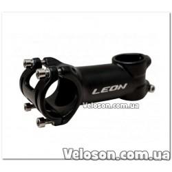 Манетка Shimano Acera SL-M360 на 8 скоростей переключатель триггер
