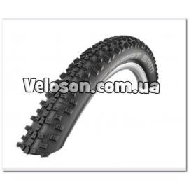 Покришка Schwalbe Smart Sam Performance 29˝x2.10˝ (54-622) B/B-SK Addix 720g
