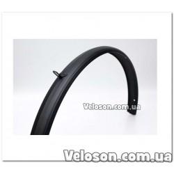 Тормоз дисковый Shimano M395 гидравлический  белый (передний+задний) полный комплект