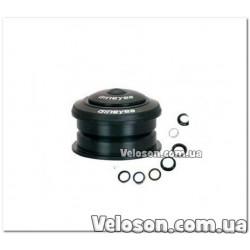 Велосигнализация TE-168 с пультом дистанционного управления
