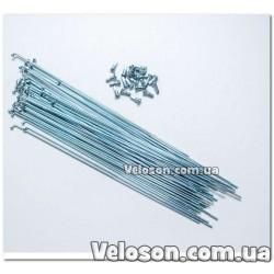 """Велокомпьютер SunDing SD-576C беспроводной большой с подсветкой экрана 32 функций 2.5"""" дисплей"""