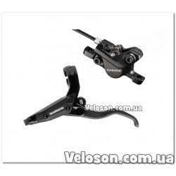 Рюкзак QIJIAN BAGS B-300 размер 44 х26х9cm черно-серо-красный