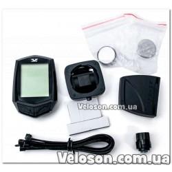 Колодки тормозные KLS POWERSTOP V-02