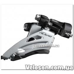 Колодки тормозные катриджные KLS Power stop V-01 для v-brake