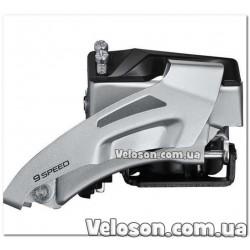 Картриджи для колодок KLS power stop VR-01 для V-brake накладки