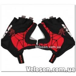 Тормозные ручки Tektro ML-520 комплект алюминий