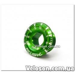 Фонарь задний 5 диодов + 2 лазерных луча, SL-116 Китай