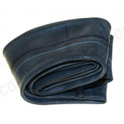 Кольцо вилки  1-1/8 - h5мм, черное Neco