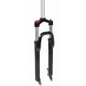 Кусачки для троса и кожуха kenli I-28 красные ручки