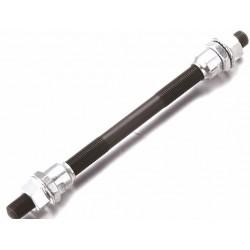 Картридж каретка на промподшипниках VP-107.0/113/122/127 мм кареточный узел 68 мм