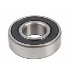 Подшипник на MTB задней, передней втулки пром-подшипник (10*26*8) 6000 2RS NTN