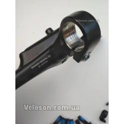 """Колеса на промподшипниках усиленный обод диаметр 26"""" V-brake или DISK"""
