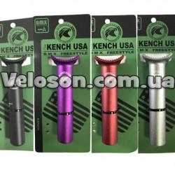 Тормозные колодки диск. тормоз к-кт (Shimano BR-M416,575,495,486,485,446,445,395,375) Китай