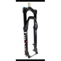 Ручки руля Velo VLG-1115AD2 грипсы 135 мм черный/серый анатомические