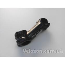 Тормоза крабы для Шоссе алюминий Турист AR-2000D ARTEK