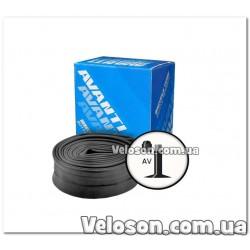 Ключ-набор 15предметов (шестигранники  спицной отвёртки  головки  гаечные ключи KL-9802 Китай