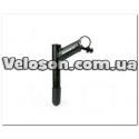 Манетки Shimano SL-TX51 (3x7 скоростей) переключатели полуавтоматические комплект