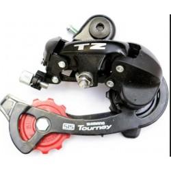 Тормозная жидкость DOT5.1 (Avid, Formula, Hayes, Hope) 50ml, P6-03 CYLION
