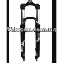 Перчатки детские без пальцев 2XS-черно-серо-синие, со вставками под ладонь SKG-1553 SPELLI