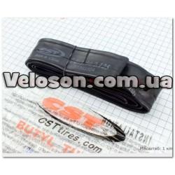 Насос GIYO GS-02D высокого давления 300PSI (~20 bar)
