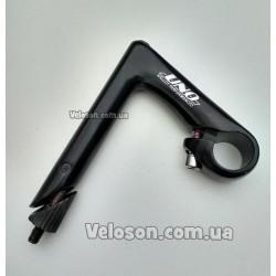 Манетки шифтеры ревошифт переключатели для велосипеда 3*7 передач