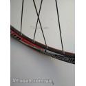 Шатуны система Shimano TY-301 42*34*24T алюминиевые черные