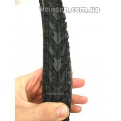 Шатуны алюминиевые Сантур SR Suntour XCT-V3 черные (42.32.22Т)