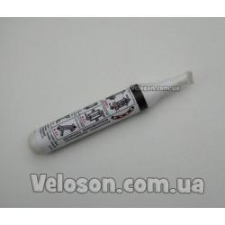 Переключатели шифтеры манетки 3*7 передач с тросиками SunRun
