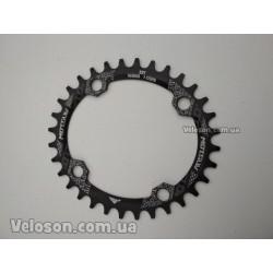Переключатель задний шимано Shimano ACERA RD-M3000-SGS  Shadow