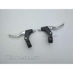 """Камера CST 26"""" с антипроколом размер  1,75/2,125 Ниппель авто (шредер) Цена за 1 шт"""