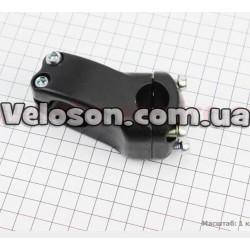 Ручка на руль Спорт комплект рукояток пара