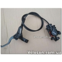 Тормоз гидравлический Shimano BL-M425 передний