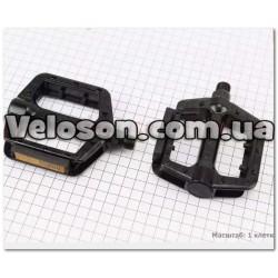 Колпачок 1шт металический для камеры