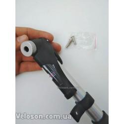 Конусный ключ Spelli SBT-152 для регулировки конусов велосипеда 1 шт. Размер - 13/15 и 14/16