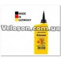 Цепь X10 для 10 ск. трансмиссии 116 зв. Silver/Black Тайвань!