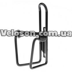 Заглушка концевик на оболочку рубашку кожух цвет серебро Spelli 5 мм