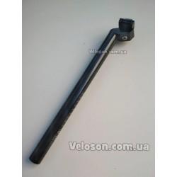 Спица черная Spelli SLE стальная 245 249 258 262 280 282 292 длинна цена за комплект 36 шт
