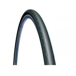 Кольцо вилки  1-1/8 - h-20 мм Neco черное