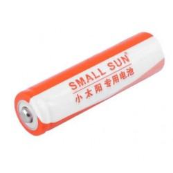 Педали Wellgo (107x95.5x25mm) пластиковые черные LU-984DU